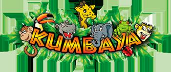 kumbayat-logo
