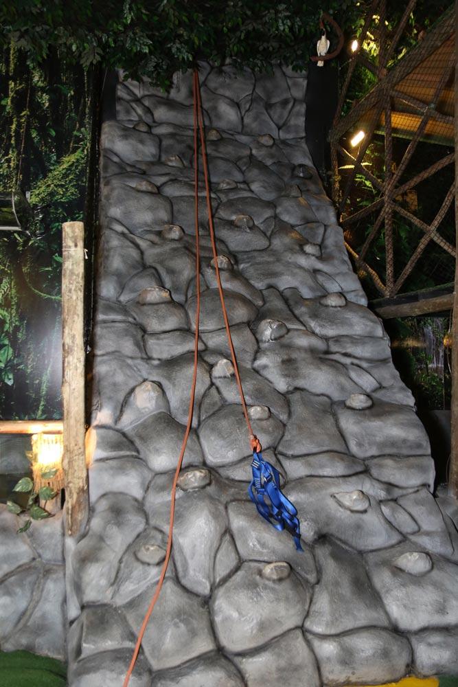 parede-de-escalada-kumbaya